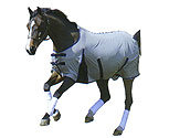 Ovation Athletic UV Protection Horse Fly Sheet