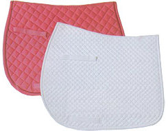 Centaur Basic Dressage Pad