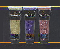 Twinkle Mane and Tail Gel Best Price