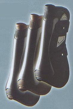 Veredus Baloubet Pro Classic Front Boot Best Price