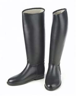 Dafna Challenger Lined Boot-Ladies<font color=#000080> -SIZE:  05 Regular  COLOR:  Black</font> Best Price