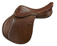 Camelot Close Contact Saddle Best Price