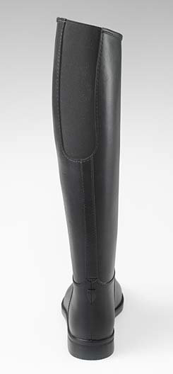 Ovation Ladies Cadet Flex Rubber Boot