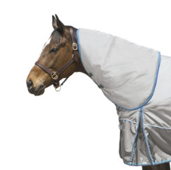 Centaur 1680d Superline Neck Rug Picture