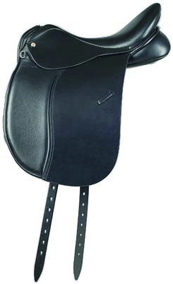 Ovation Klimke II Pro XCH Dressage Saddle Best Price