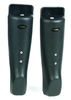 Ovation Equi-Trees - Less Feet Best Price