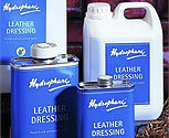 Hydrophane Leather Dressing 17 oz