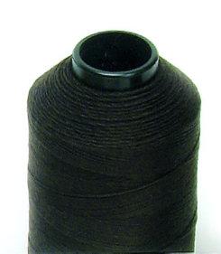 Braiding Thread (Brown) Best Price