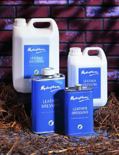 Hydrophane Leather Dressing 1liter Best Price