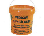 Pharmaka Pedocan Hoof Ointment 1000 ml