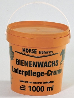 Pharmaka Beinenwachs Leather Care Cream Best Price