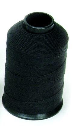 Braiding Thread (Black) Best Price