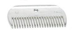 Aluminum Mane Comb Best Price