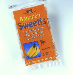 Pharmaka Bananen Sweeties Best Price
