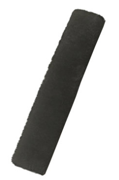 Ovation Pure Natural Dressage Girth Cover Best Price