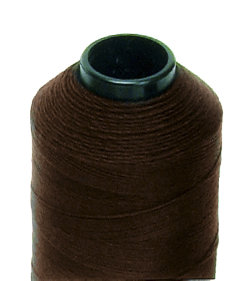 Centaur Braiding Thread Chestnut Best Price
