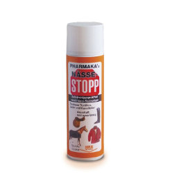 Pharmaka Damp Stop-Nasse Stopp Best Price