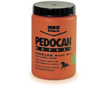 Pedocan Hoof Oil-500ml