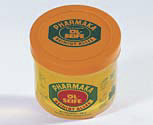 Pharmaka Oil Soap