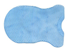 Alfa-Cell Pad w/Cover Best Price