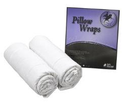 Centaur Pillow Wraps 10x34 Best Price