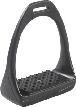 Compositi REFLEX Wide Track Stirrups Best Price