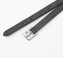 ANKY JR Stirrup Leather Best Price