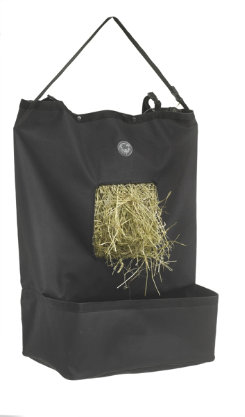 Centaur Hay Bag Best Price
