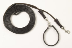 Ovation Stretch Cord Draw Reins Best Price