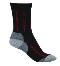 Mountain Horse Dri Tech Crew Sox Best Price