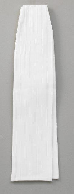 Ovation Pique Untied Stock Tie Best Price