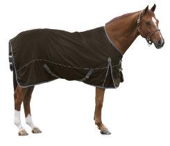 Centaur 600D Ultra Turnout Sheet