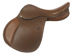 Camelot Excella Close Contact Saddle Best Price