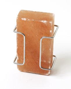 Equi-Essentials 4 Lb Salt Block Holder Best Price