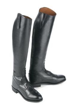 OV Chlds GC PRO Field Boot Best Price