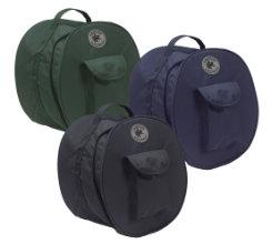 Centaur Helmet Bag Best Price