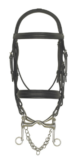 Anky Remy Carriet Double Bridle Best Price