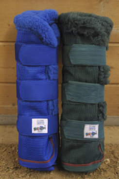 Fly Wraps Original Fly Wraps - Colors Best Price