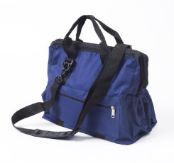 Centaur All Purpose Clipper Bag Best Price