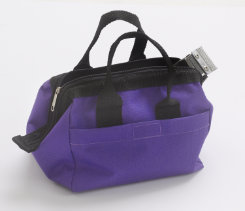 Centaur Trimmer Bag Best Price