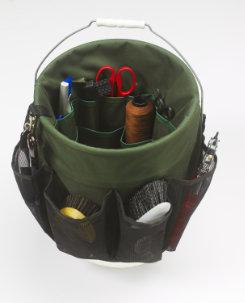 Centaur Bucket Cover Caddy Best Price