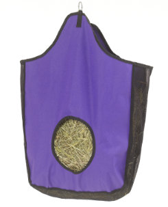 Centaur Feeding Tote with Mesh
