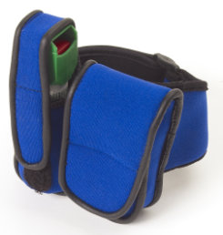 Centaur Ride A Phone Armband Plus Best Price