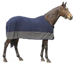 Centaur Sherpa Fleece Dress Sheet Best Price