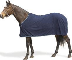 Centaur Superline Fleece Sheet Best Price