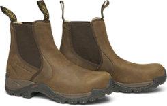 Mountain Horse Ladies Peak Protector Paddock Boot Best Price