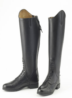 Mountain Horse Ladies Venice Field Boot Best Price