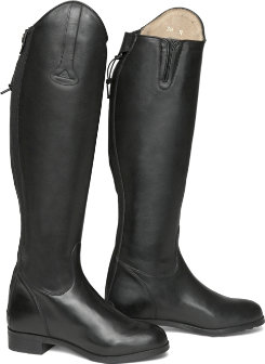 Mountain Horse Ladies Firenze Dress Boot Best Price