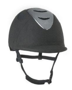 Pegasus Euro Jumper Helmet Best Price