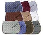 Centaur Basket Weave All Purpose Saddle Pad